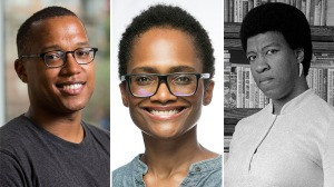 FX Orders Pilot Based On Octavia E. Butler's 'Kindred' Novel From Branden Jacobs-Jenkins, Courtney Lee-Mitchell & Protozoa