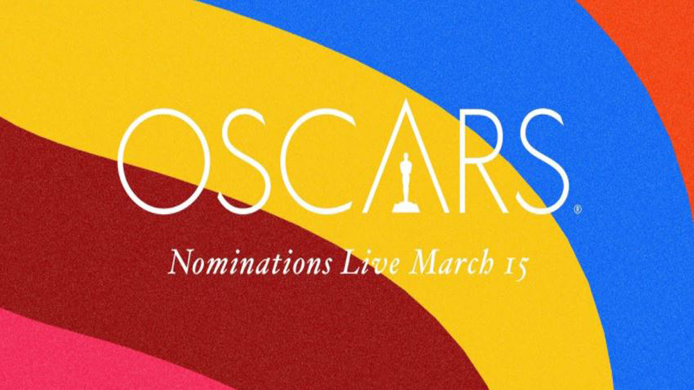 Oscars Nominations 2021: How To Watch Online And Follow On Social Media –  Deadline