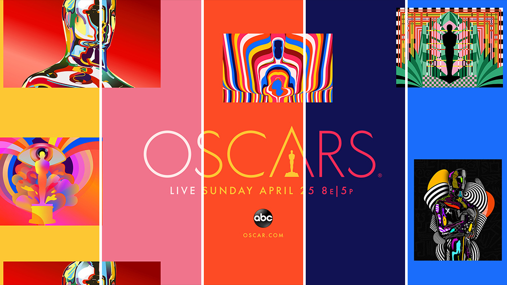 Oscars: H.E.R., Celeste, Leslie Odom Jr Among Performers Of Best Song Nominees; Academy Sets Hosts For Pre and Post Shows - Deadline