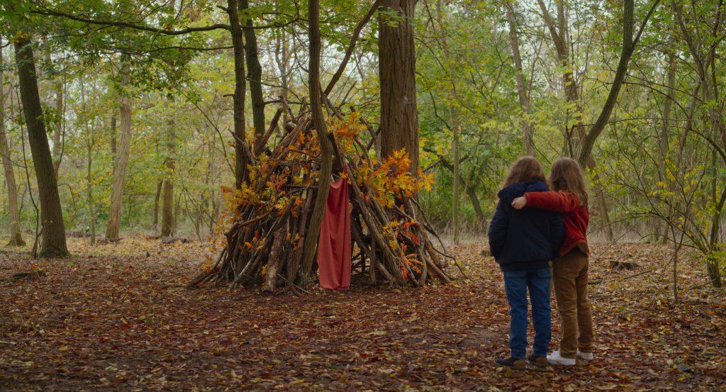 Neon Reteams With 'Portrait Of A Lady On Fire' Filmmaker Celine Sciamma For 'Petite Maman' – EFM - Deadline