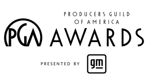 PGA Awards 2021