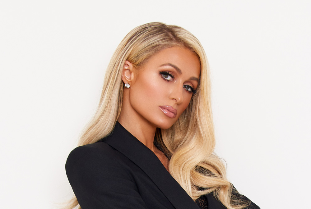 Paris Hilton & JoJo Siwa Docuseries Land At Peacock As NBC's Ed Helms & Randall Park Hybrid Format 'True Story' Moves To Streamer.jpg