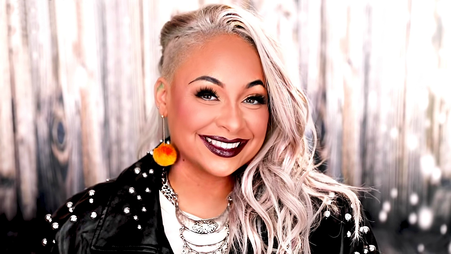 Raven Symone To Star In What Not To Wear Spinoff Pilot About Home Design For Hgtv Deadline