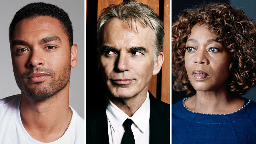 'Bridgerton' Star Regé-Jean Page, Billy Bob Thornton And Alfre Woodard Join Ryan Gosling In The Russo Brothers' 'The Gray Man' For Netflix and AGBO.jpg