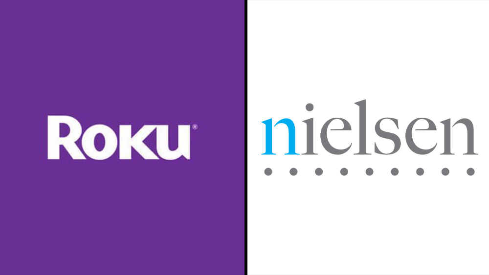 Roku Acquires Nielsen's Advanced Video Ad Unit, Companies Form Alliance To Boost Streaming Targeting.jpg