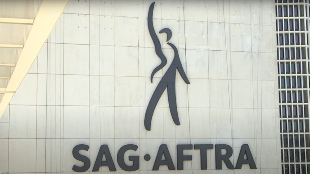 SAG-AFTRA Sees $14 Million Dues Shortfall But Remains Financially Sound, Latest Financial Report Shows.jpg