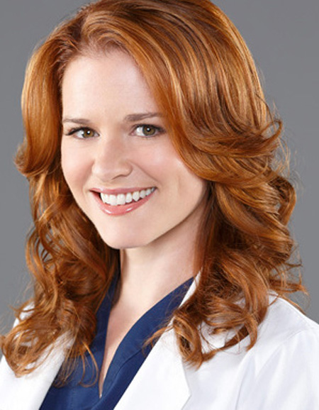 'Grey's Anatomy' First Look For Sarah Drew On Social, As She Reveals Return Date.jpg