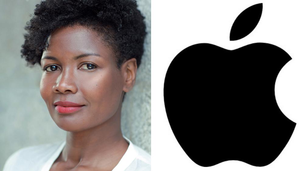 'Ted Lasso': Sarah Niles Joins Season 2 Cast Of Apple Comedy As Series Regular.jpg