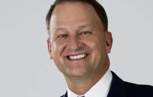 ESPN Investigating Alleged Sexist Comments By Basketball Analyst Dan Dakich On Radio Show, Twitter