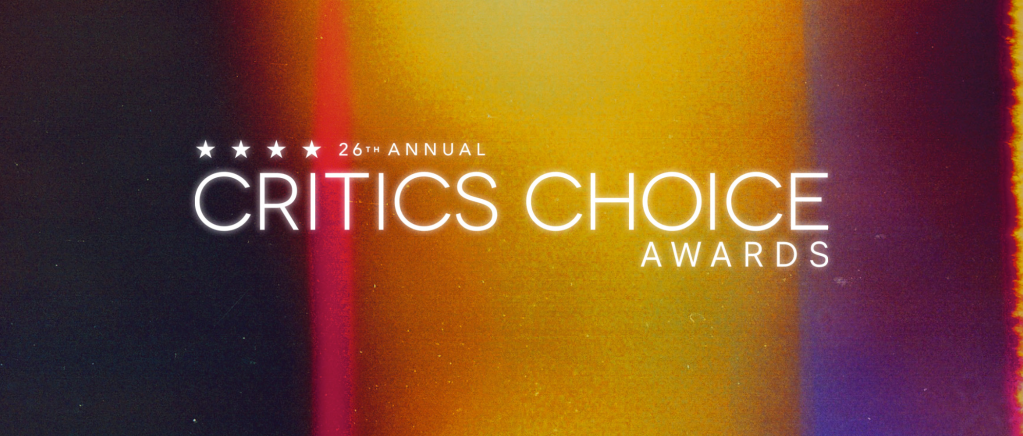 """Critics Choice Chief Rips HFPA, Golden Globes In Message To Members Assuring, """"Our Show…Will Be Quite Different"""" - Deadline"""