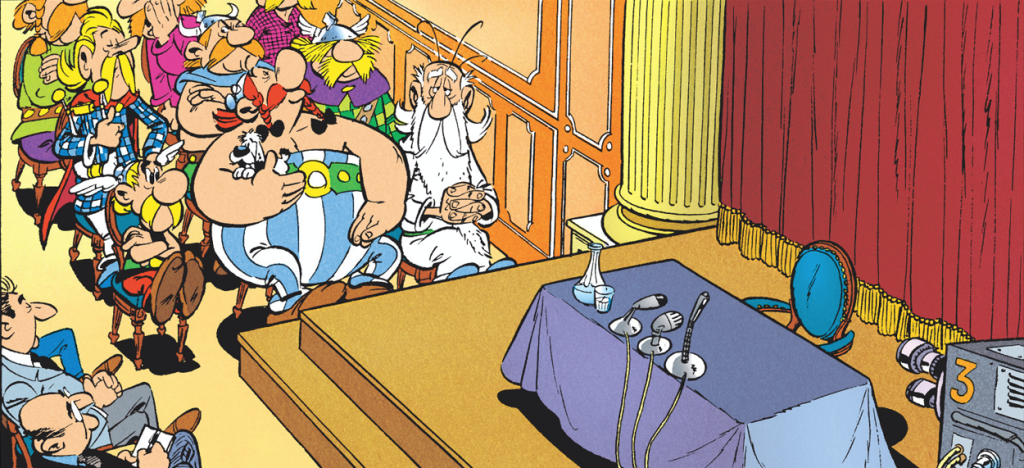Netflix Greenlights First-Ever Animated Asterix Limited Series.jpg