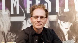 'Hunger Ward' director Skye Fitzgerald