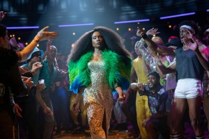 """'Pose' Cast & Producers On Series' End: Cocreator Steven Canals Calls It """"Very Difficult Decision"""", Actor Angel Bismark Curiel Says 'My Heart Is Aching'"""