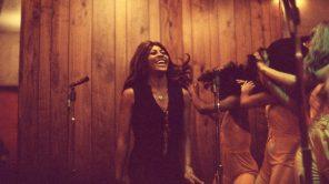 Tina Turner in 1973