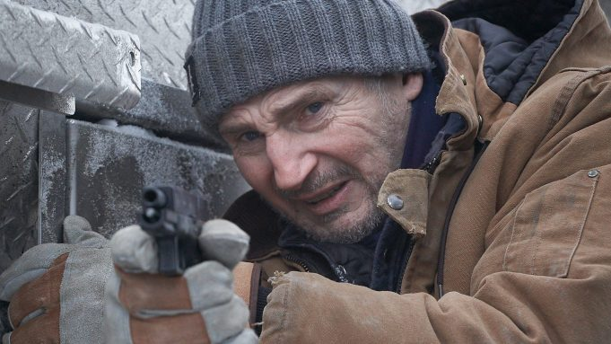 Netflix Swoops On Liam Neeson Action Pic 'The Ice Road' In Record $18M EFM Domestic Deal.jpg