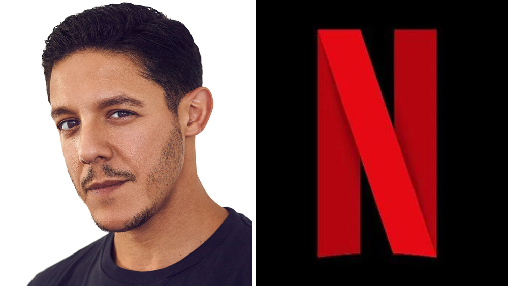 'True Story': Theo Rossi Joins Kevin Hart & Wesley Snipes In Netflix Limited Series.jpg