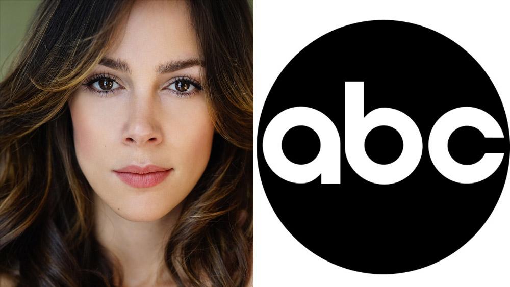 'National Parks': Tiffany Dupont Joins ABC Drama Pilot.jpg
