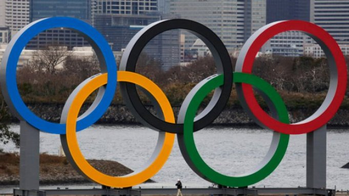 Olympics Tv Streaming Schedule For Wednesday 721 Usa Women S Soccer Deadline