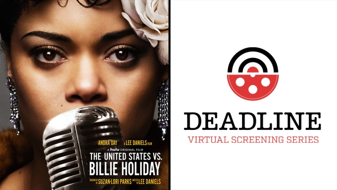 [WATCH] Andra Day 'United States Vs.