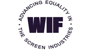 Women In Film L.A. Adds Six Board Members