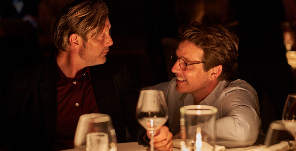 "Best Director Nominee Thomas Vinterberg Says 'Another Round' Is About ""Letting Go Of Control, Allowing Yourself To Fail"".jpg"