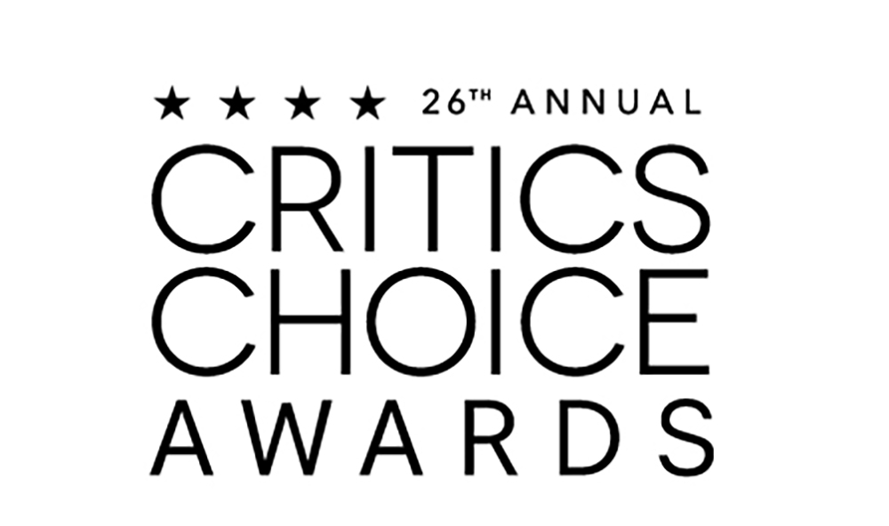 How To Watch The 26th Annual Critics Choice Awards