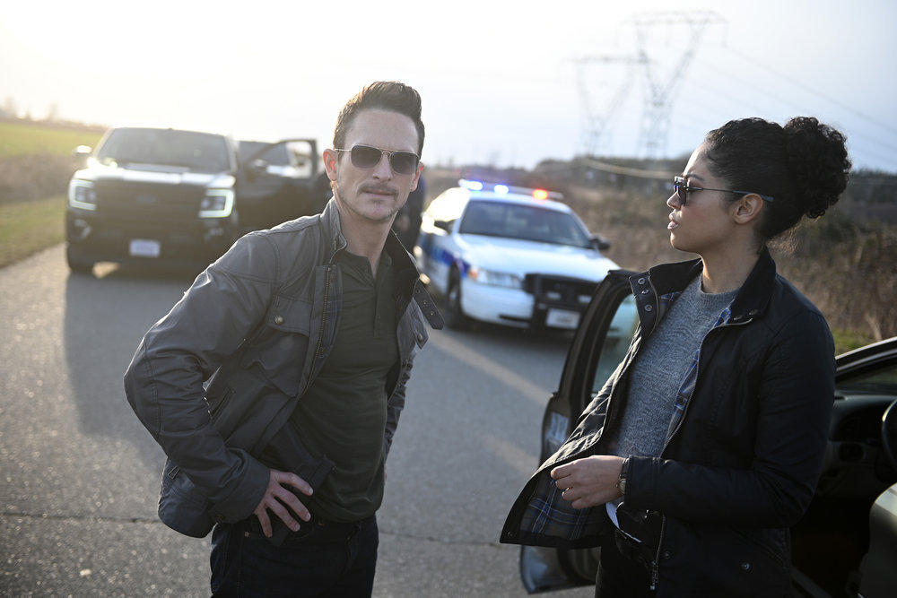 """'Debris' Star Jonathan Tucker On Tonight's Debut, Thrill Of Network TV, More 'Kingdom' & """"Our Time Here On Earth"""".jpg"""