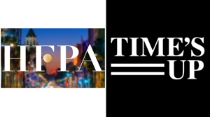 "HFPA Unveils Plan For ""Transformational Change"" Following Golden Globes Diversity Controversy, Time's Up Responds – Update"