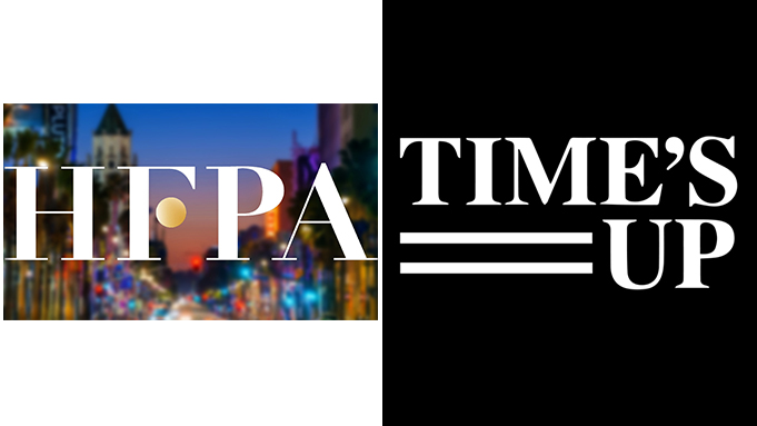 "HFPA Unveils Plan For ""Transformational Change"" Following Golden Globes Diversity Controversy, Time's Up Responds – Update.jpg"
