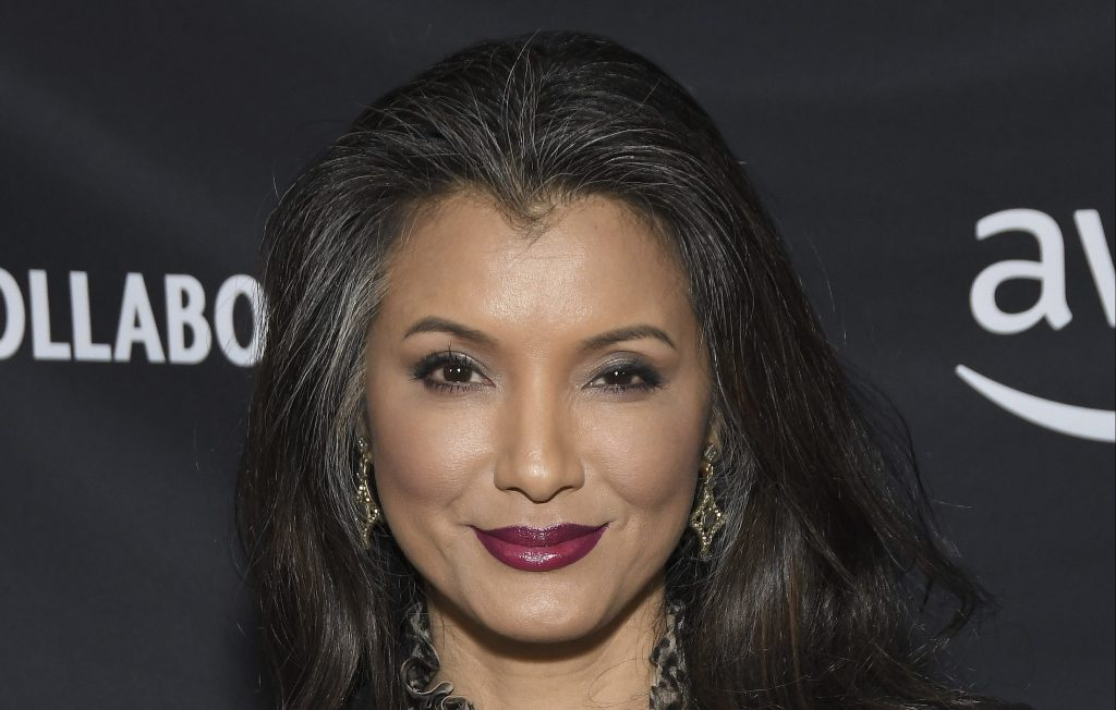 Kelly Hu To Star In Ninth House Feature 'Breast Cancer Bucket List'.jpg