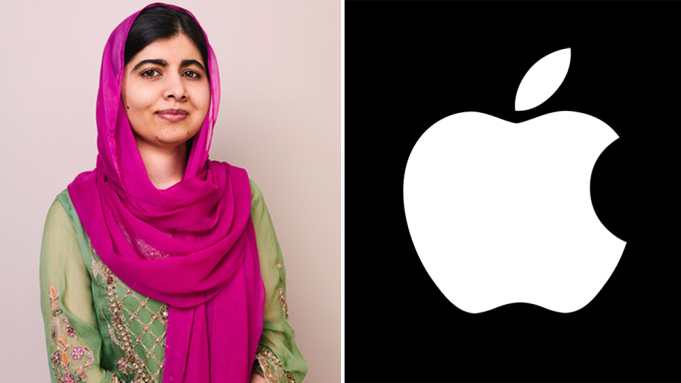Malala Yousafzai Inks Programming Deal With Apple TV+.jpg