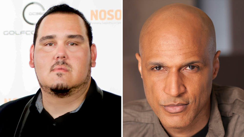 Momo Rodriguez Joins 'Mayans M.C.'; Thom Scott II To Recur On 'Saints & Sinners'.jpg