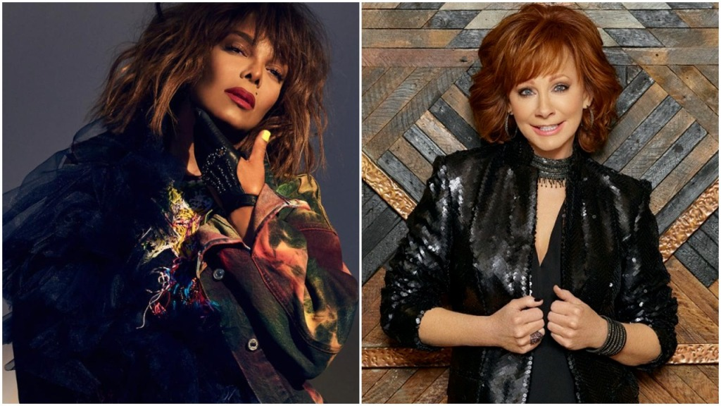 Janet Jackson Doc Series Lands At Lifetime, A&E; Reba McEntire Strikes Two Movie Deal With Female-Skewing Cable Net.jpg