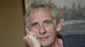 Director Roger Spottiswoode