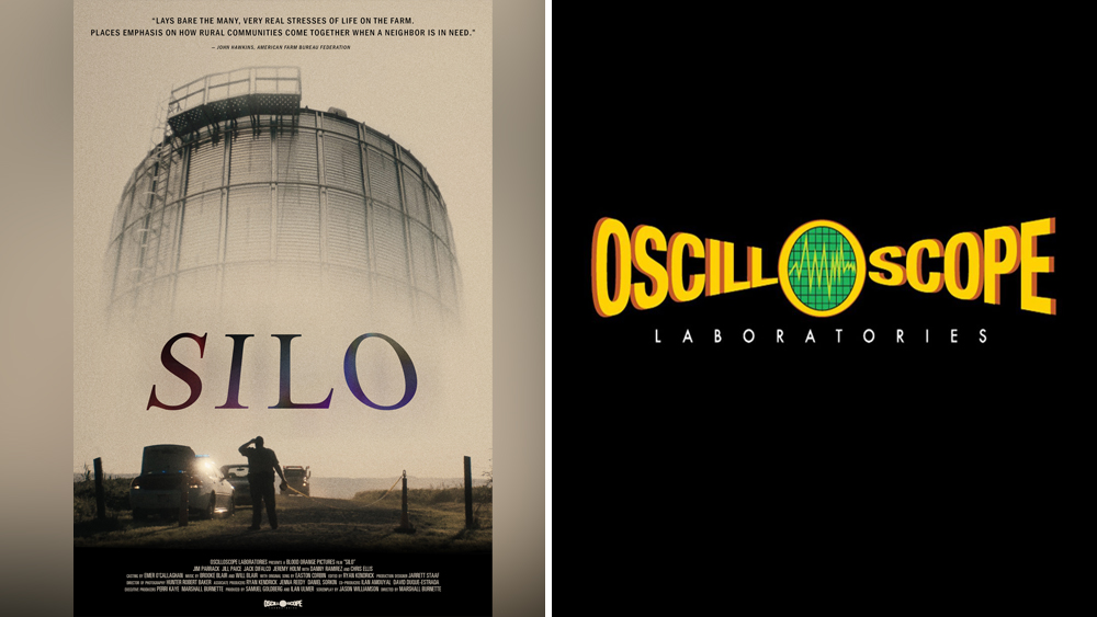 Oscilloscope Laboratories Acquires Grain Entrapment Drama 'Silo'.jpg