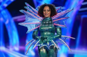 ITV Orders 'The Masked Dancer' Following The Success Of 'The Masked Singer'