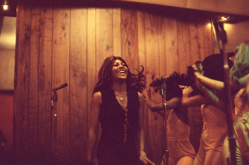 Berlin Review: 'Tina' Documentary Paints Vivid Picture Of Musical Legend Tina Turner.jpg