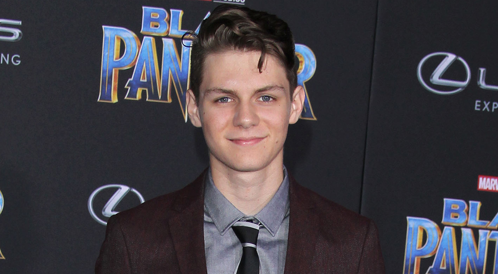 'Insidious' Star Ty Simpkins Joins Darren Aronofsky's 'The Whale' At A24.jpg