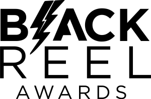 'Judas and the Black Messiah' Wins Outstanding Film, Chadwick Boseman, Regina King, Daniel Kaluuya & More Nab Black Reel Awards