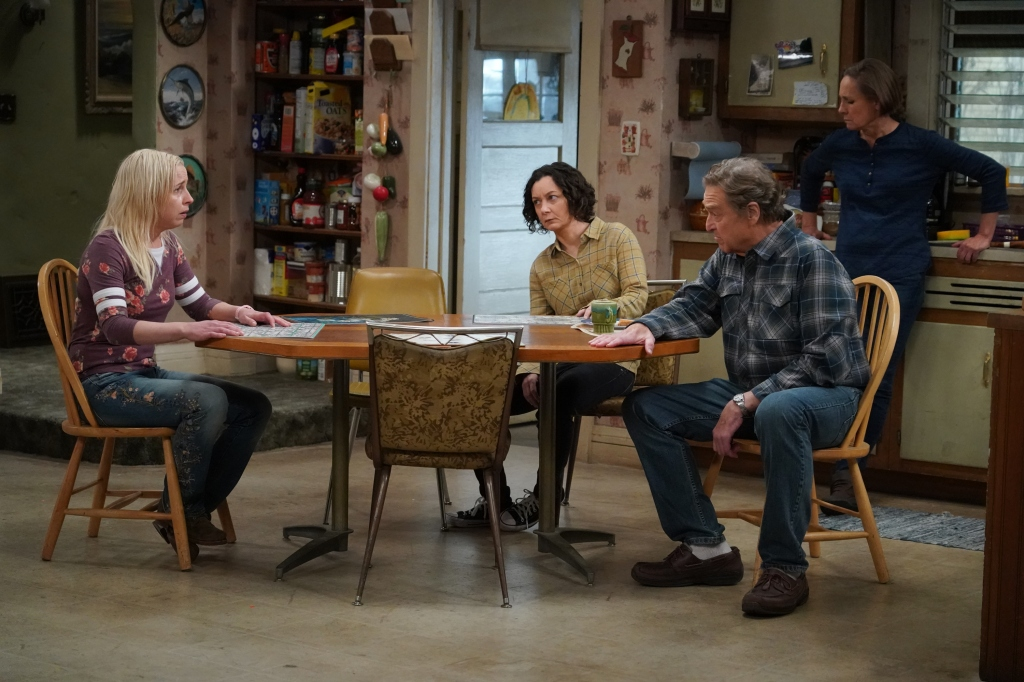 'The Conners' Renewed For Season 4 By ABC.jpg