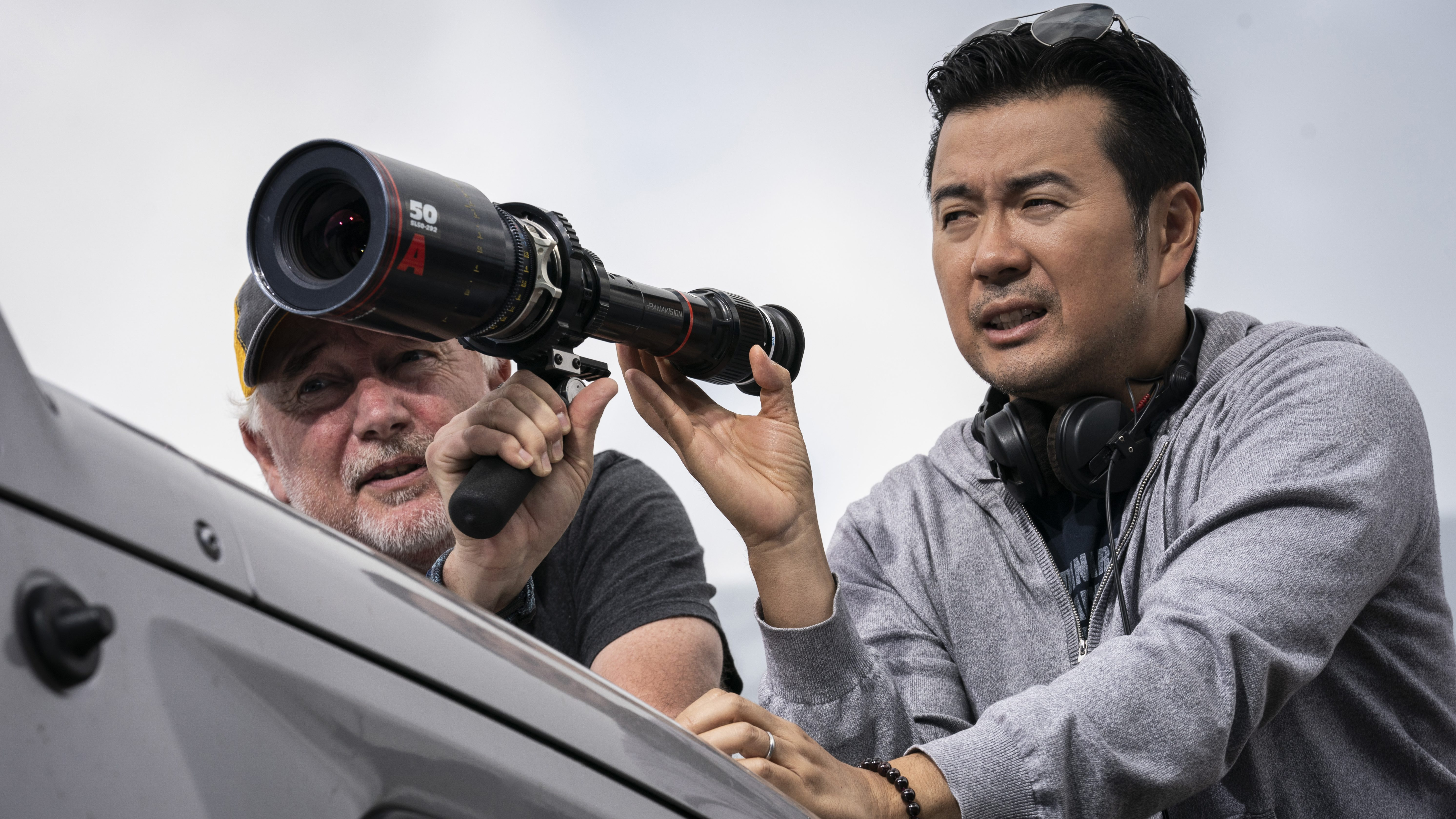 'F9' Trailer: Director Justin Lin On Questions Answered By New Pic, Future Of The 'Fast & Furious' Franchise Beyond The Big Screen & Universal's Commitment To The Theatrical Experience