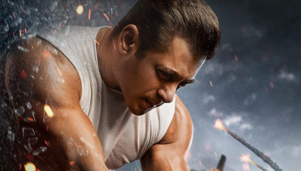Your most sought after Bhai combinations for day and date – deadline