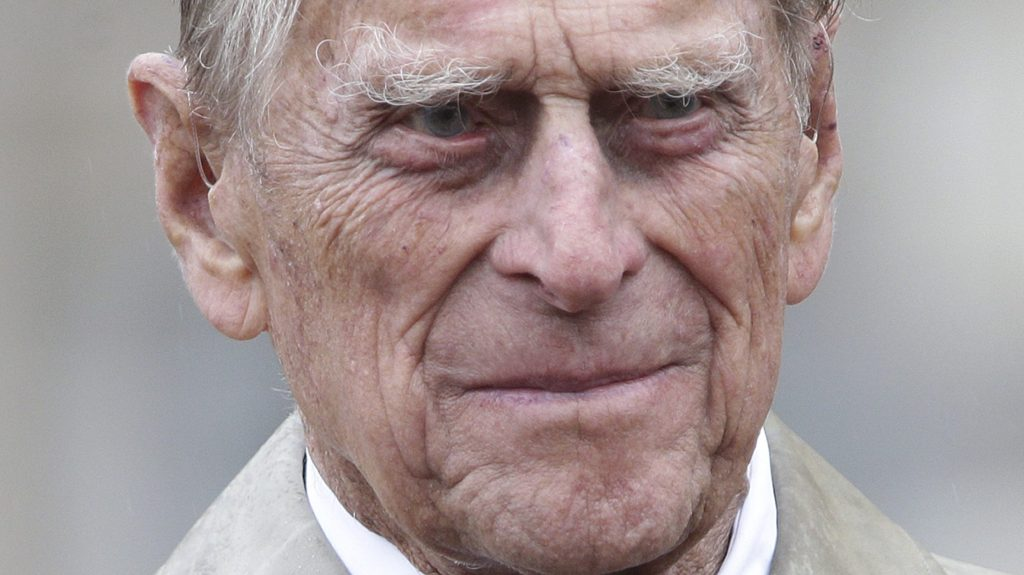How To Watch Prince Philip's Funeral Online & On TV.jpg