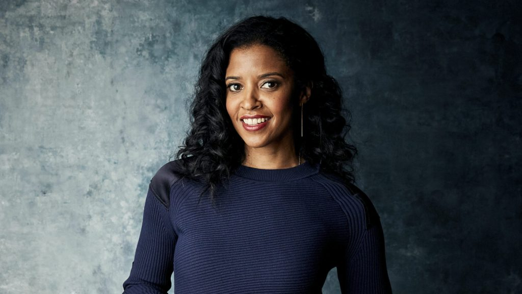 'She-Hulk': Renée Elise Goldsberry To Join Disney+ Marvel Series.jpg