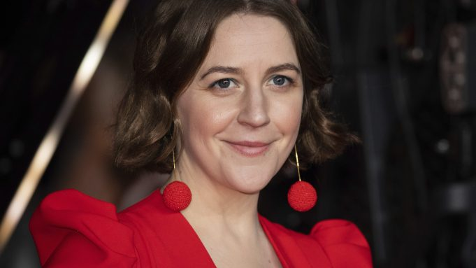 Gemma Whelan To Star In Itv S The Tower From Homeland Producer Deadline