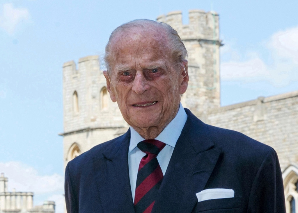 UK Plans National Moment Of Silence For Prince Philip As Part Of Funeral.jpg