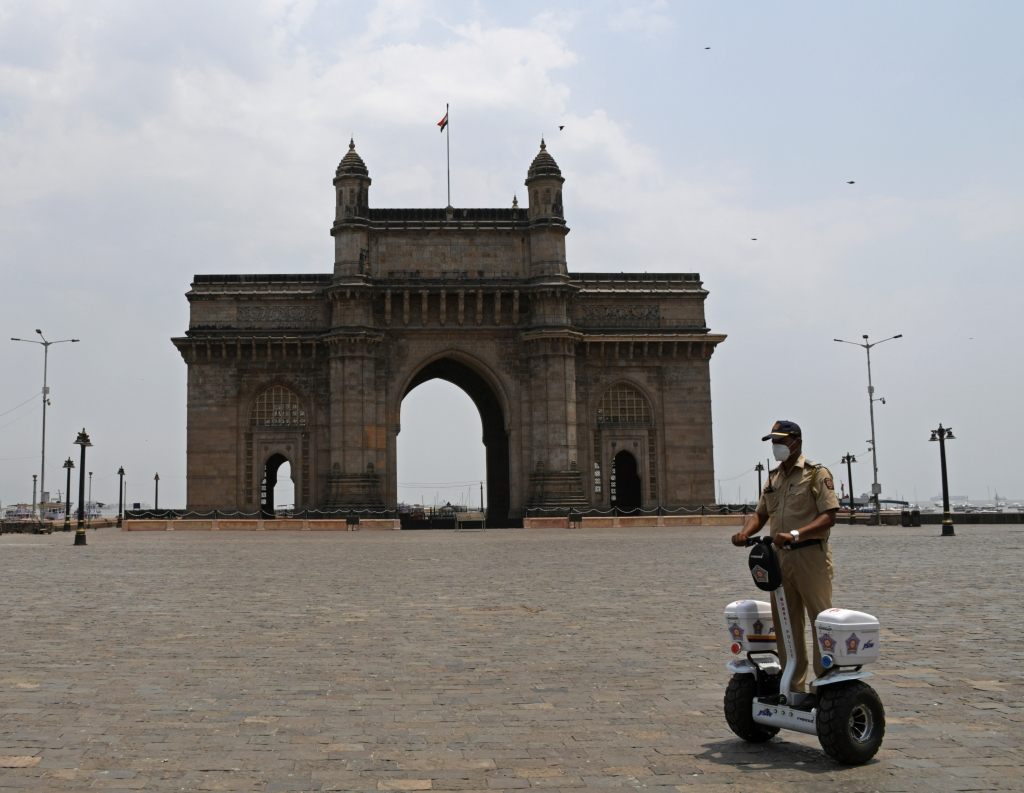 Bollywood Locked Down As Mumbai Government Halts Film & TV Shoots For Two Weeks Due To Soaring Covid Cases.jpg