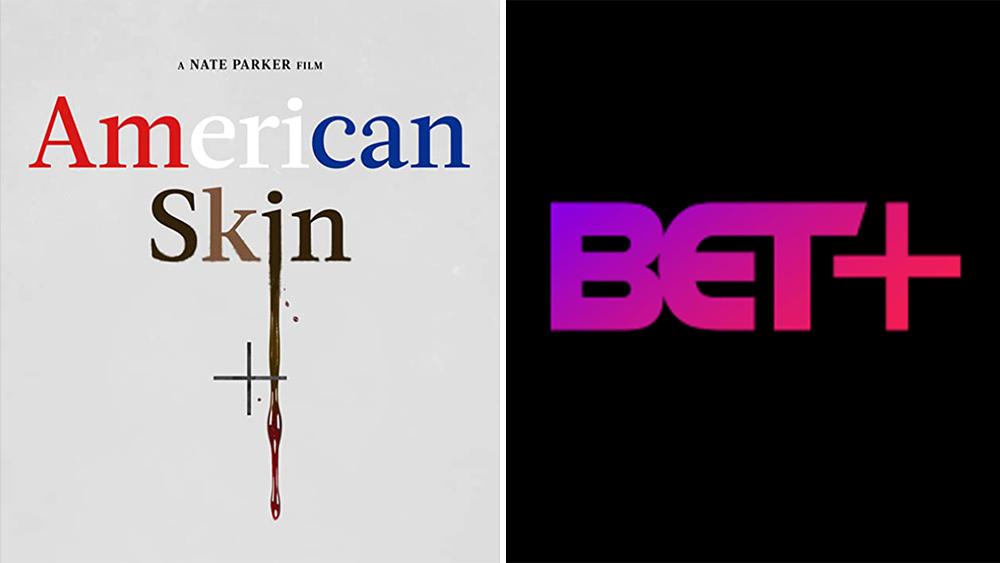 Nate Parker's 'American Skin' Set For BET+; Debuts Next Week On Tyler Perry Backed Streamer.jpg
