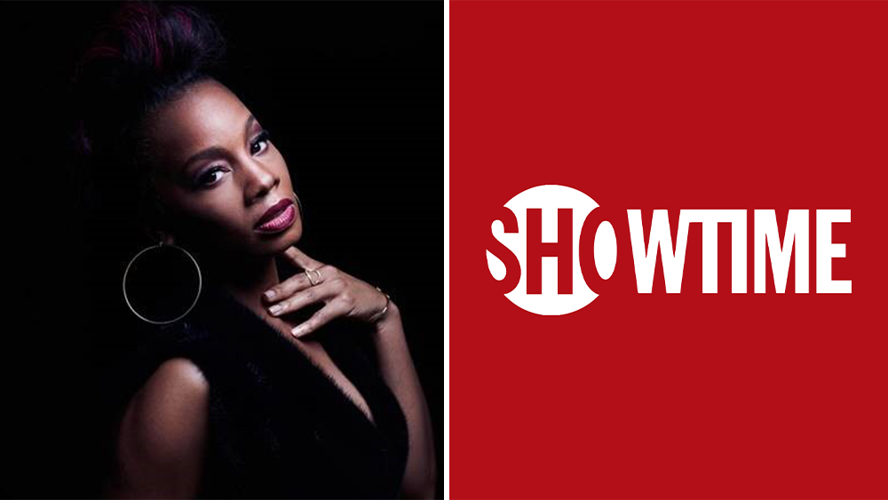 Anika Noni Rose Joins 'Let the Right One In' Showtime Drama Pilot.jpg