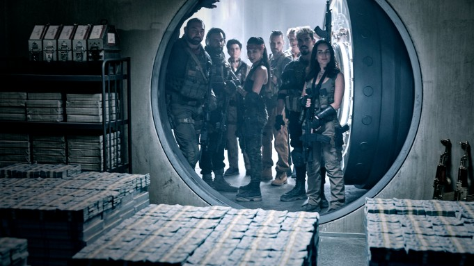 [WATCH] 'Army Of The Dead' Trailer:
